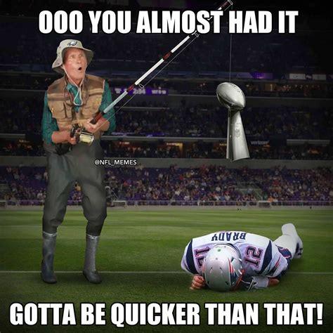 Superbowl Memes - 22 dank super bowl memes funny gallery ebaum s world