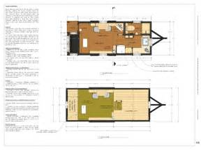 small house plans free download download