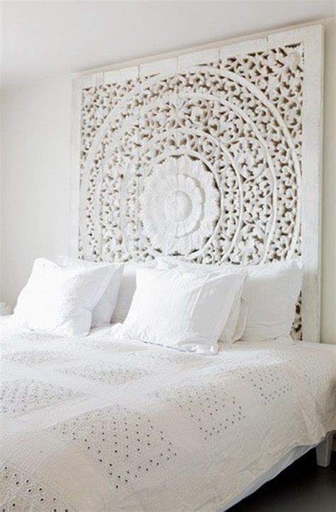 all white decor 41 white bedroom interior design ideas pictures
