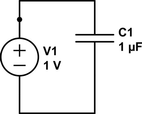 lvttl pull resistor how does current flow through a capacitor in an ac circuit pdf 28 images انجام پایان نامه
