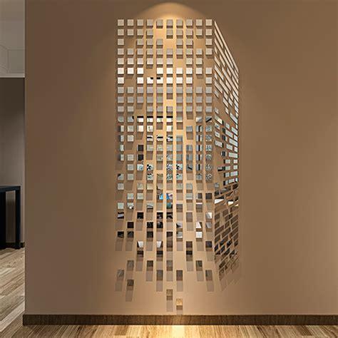 Popular Cube Wall Decor Buy Cheap Cube Wall Decor Lots Cube Wall Decor