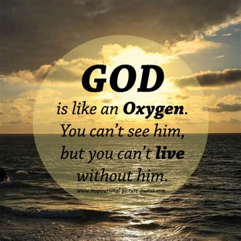 God Quotes God Quotes Image Quotes At Relatably