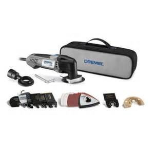 dremel tool home depot dremel 12 volt max lithium ion cordless rotary tool kit
