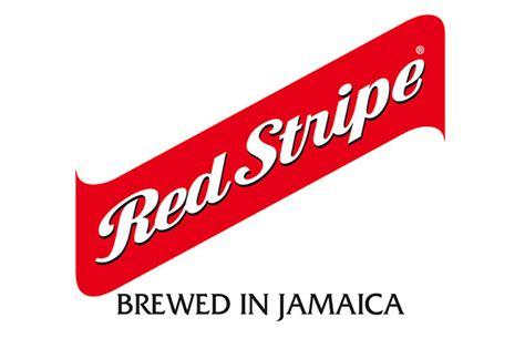 Stripe Logo slideshow best logos 1 selling logo software for