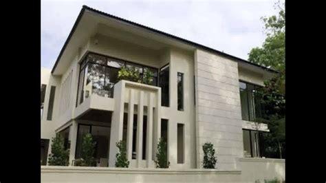 desain rumah minimalis luas tanah   yg  trend   youtube
