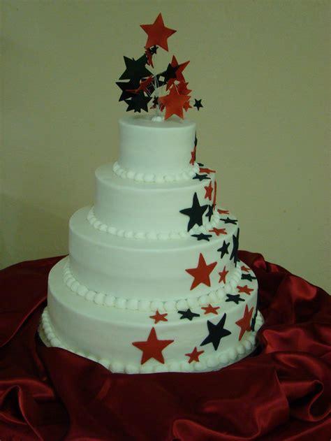 wonderful kakes quinceanera cakes