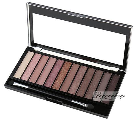 Makeup Revolution Redemption Iconic 3 Palette makeup revolution redemption palette iconic 3 palette