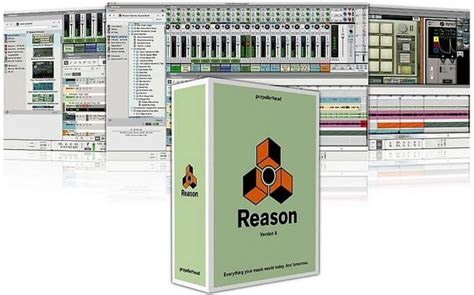 reason full version free download reason 8 full version crack with keygen free download