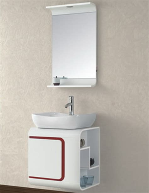 Small Bathroom Vanity Mirrors by Minimalist Bathroom Mirrors Design Ideas To Create Sweet