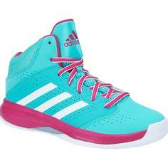 Sepatu Adidas Isolation these armour pink and black s basketball shoes them shoes them