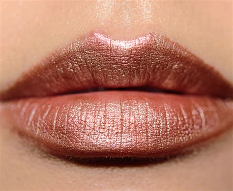 Colourpop Ultra Metalic Lip Salt colourpop jic lights out pyt salt ultra metallic liquid