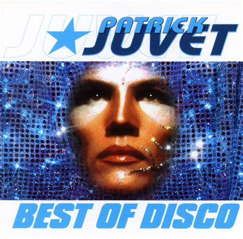 best disco juvet best of disco cd at discogs