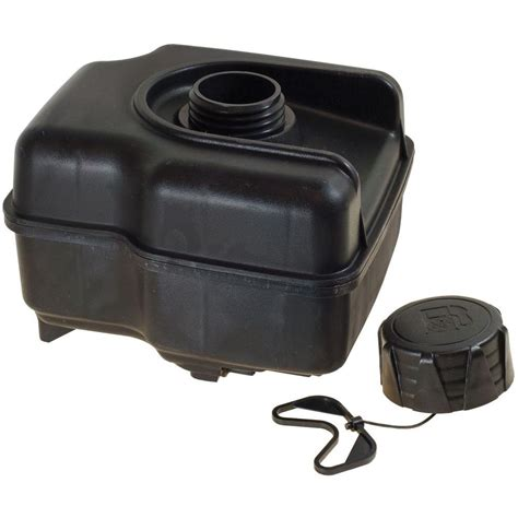 briggs stratton replacement fuel tank   home