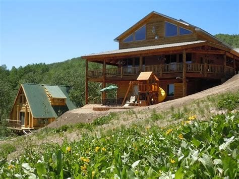 Park City Cabin Rentals rental cabin park city utah vacation rental lodge family reunion rental park city cabin for rent