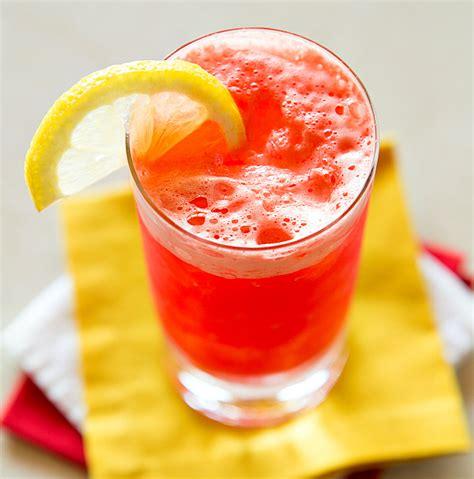 sloe gin fizz the drink kings