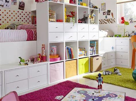 idee rangement chambre enfant les 25 meilleures id 233 es concernant rangement chambre