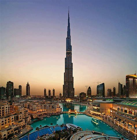 Search In Dubai Burj Khalifa Dubai United Arab Emirates