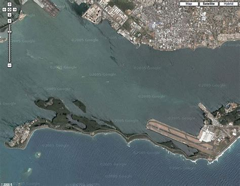 port royal jamaica history port royal jamaica for