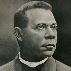 what is a celebrity booker booker t washington news booker t washington net worth