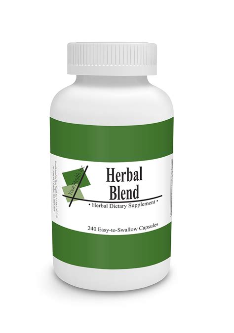 Detox Kit Puyallup by Trim N Kleen Your Health Inc