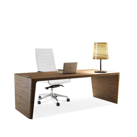 quadrifoglio mobili scrivania x10 officity arredamenti e mobili per uffici