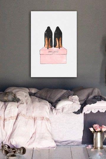 bedroom stilettos jimmy choo heels kiss make up girl obsessions