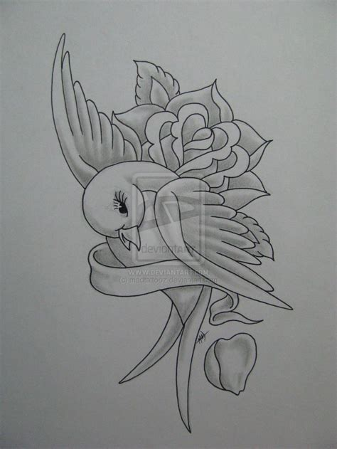 flash tattoo design tattoos with names xurraawl flash