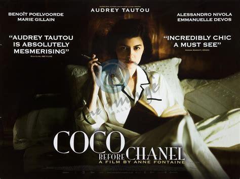 film coco avant chanel wikipedia mov00826 coco before chanel the image gallery