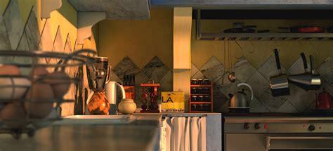 la cocina de mi abuela p mi hermano peque 241 o jugando al escondite en la cocina de mi