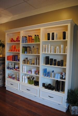 blake and company salon 5 blake & co hair spa front