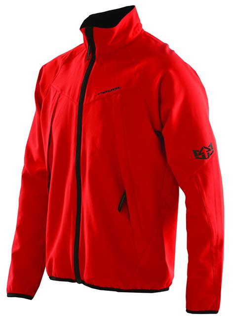 royal 2015 stage jacket reviews comparisons specs