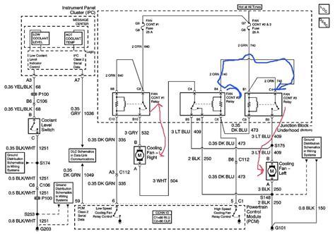 cessna 182 whelen wiring schematics whelen arrow stick wiring diagram wiring diagram midoriva
