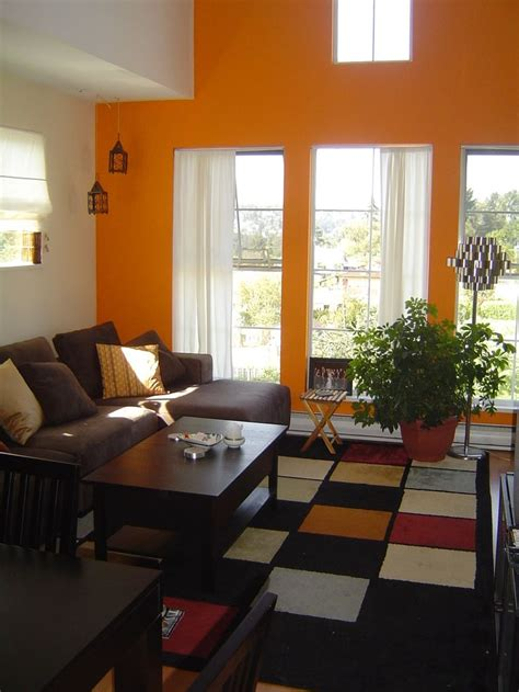 Color Of Wall In Living Room - 19 best images about cleaning on accent