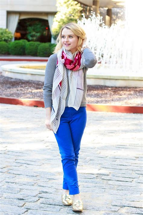 Old Navy Giveaway - head to toe old navy for fall poor little it girl