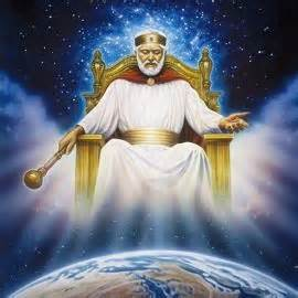 what is the kingdom of god heavens and the bible