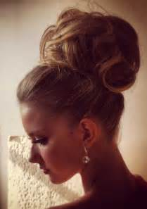 big hairstyles 10 formal updos for long hair long hairstyles 2016 2017