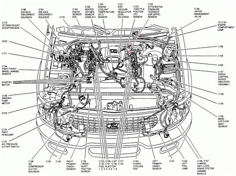 diagram for 5 4 vacuum diagram as well 2001 ford f 150 5 4 vacuum line diagrams on wiring forums