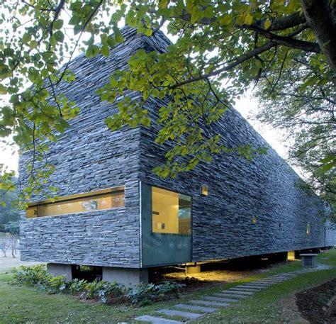 Xia Pavillon by Les 25 Meilleures Id 233 Es De La Cat 233 Gorie David Adjaye Sur