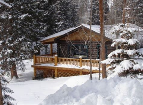 Secret Cabin by Beautiful Secluded Cabin On The Co Vrbo