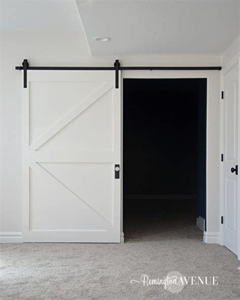 modern barn doors diy barn doors farmhouse inspiration with a modern twist