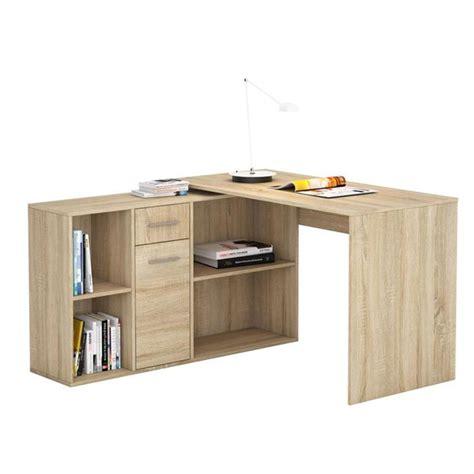 Schreibtisch Günstig Weiß by Computertisch Noce Bestseller Shop F 252 R M 246 Bel Und