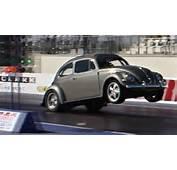 Unlimited Street VW Drag Racing Las Vegas &amp Sacramento 2004  YouTube