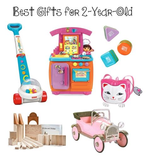 gifts for 2 year gifts ideas for 2 years 187 juici chic