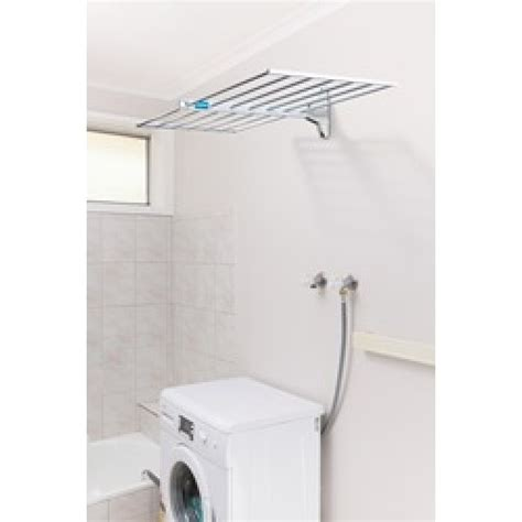 indoor wall mounted clothes dryer