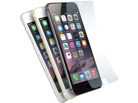 10 x anti scratch lcd screen protector guard for iphone 6 6s 4 7 inch ebay