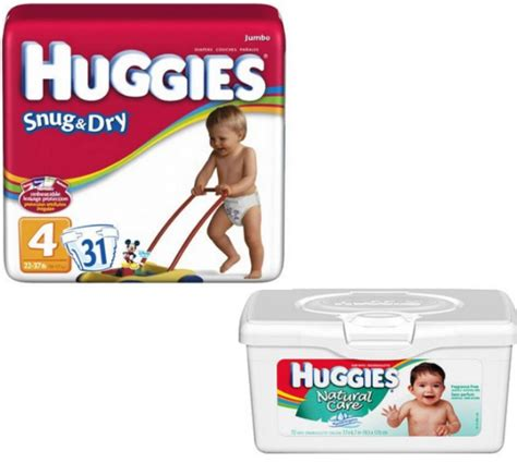 huggies printable coupons january 2015 four new huggies diapers and wipes coupons kroger krazy
