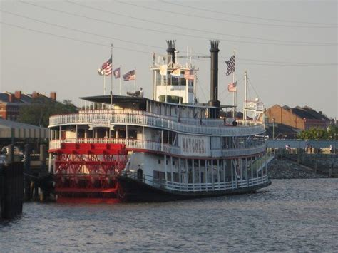 boat ride down mississippi river 45 best images about places i ve been on pinterest