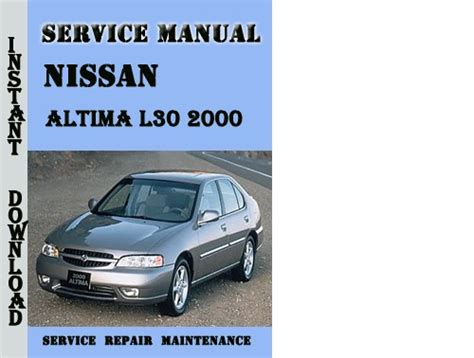 download car manuals pdf free 1993 gmc rally wagon 3500 electronic valve timing gmc yukon 2017 owners manual pdf download upcomingcarshq com