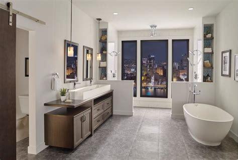 bathroom luxury master bathroom designs big open space