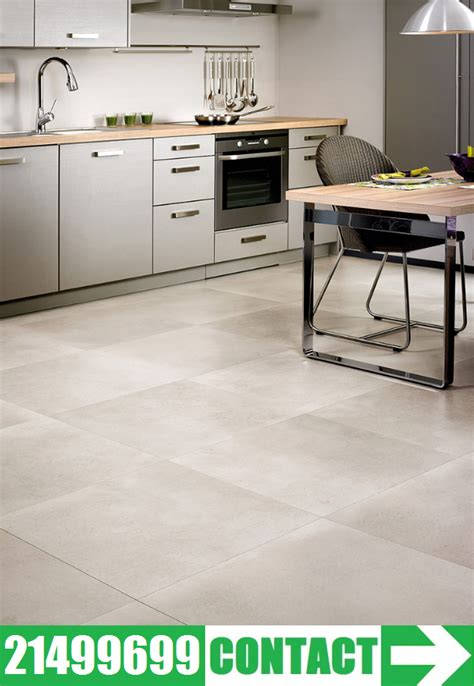 tile vs laminate tiles vs laminate flooring in malta all malta magazine